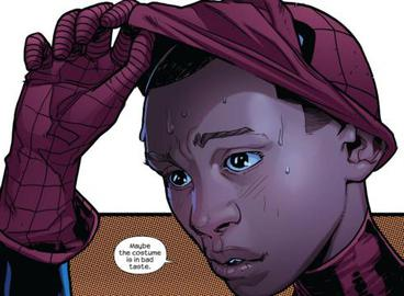 http://upload.wikimedia.org/wikipedia/en/f/fd/First_image_of_miles_morales_spider_man.jpg