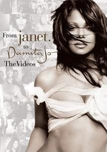 From Janet To Damita Jo DVD.jpg