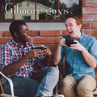 <i>Gilmore Guys</i>