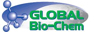 Globalbiochem.png