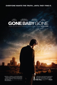 Gone Baby Gone poster.png