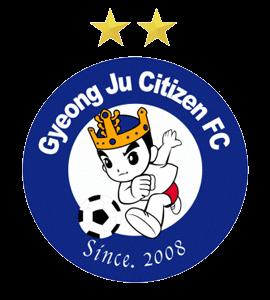 Gyeongju Citizen FC - Wikipedia