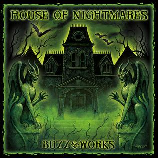 Covers από CDs - Σελίδα 4 House_of_Nightmares