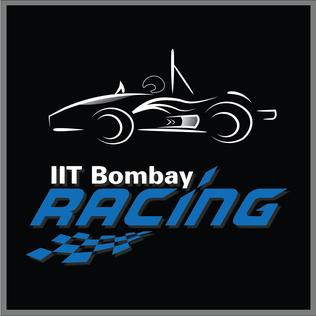 IIT Bombay Racing - Wikipedia