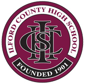 Ilford County High School