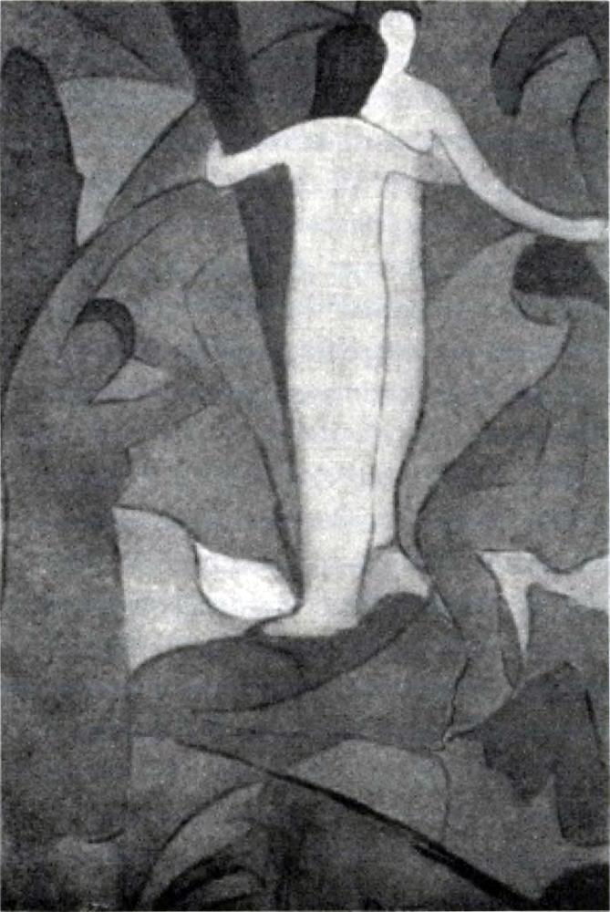 a description of the art exhibition of 1908 1908, frankfurt, germany, frankfurter kunstverein, vincent van gogh  1947-48,  london, united kingdom, tate gallery, vincent van gogh 1853-1890.