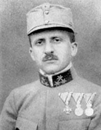 Johann Iskrić
