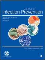 Journal of Infection Prevention Journal Front Cover.jpg