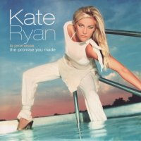 Kate Ryan - Album FREE preview all Songs HQ - YouTube