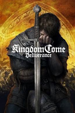 Kingdome Come Waldenser