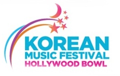 Korean music festival.jpg