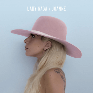 File:Lady Gaga - Joanne (Official Album Cover).png
