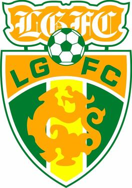 Liaoning Fc