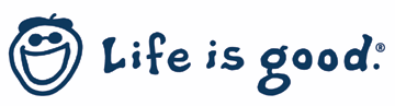 File:Life is good logo 2.png
