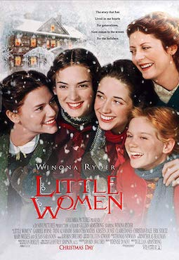 http://upload.wikimedia.org/wikipedia/en/f/fd/Little_women_poster.jpg