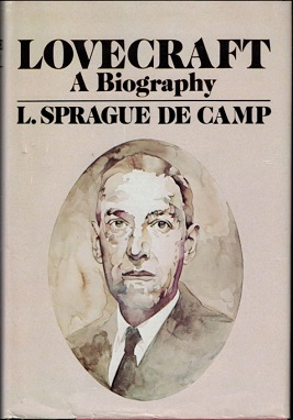 Lovecraft a Biography.jpg