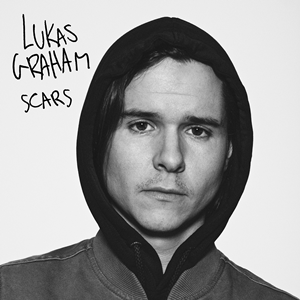 Scars (Lukas Graham song) 2020 single by Lukas Graham