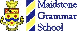 Maidstone Grammar School Foundation grammar school in Maidstone, Kent, England