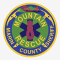 Marin County Sheriffs Office Search & Rescue