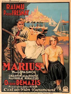 Marius (film).jpg