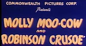 Molly Moo Cow Wikipedia