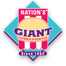 Nation's Giant Hamburgers logo.png