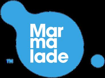 Marmalade (software) - Wikipedia