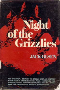 Night of the Grizzlies book cover.jpg