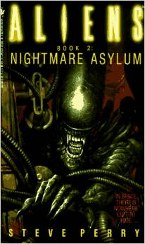Nightmare Asylum - bookcover.jpg