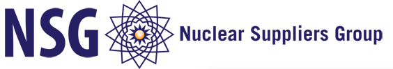 File:Nuclear Suppliers Group Logo.png - Wikipedia, the free ..., From GoogleImages