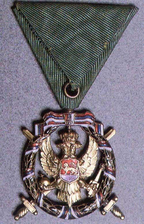 File:OKM-Medal2.jpg - Wikipedia, the free encyclopedia
