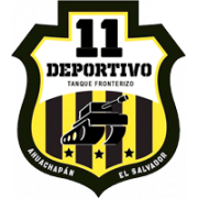 Once_Deportivo_de_Ahuachapan.png