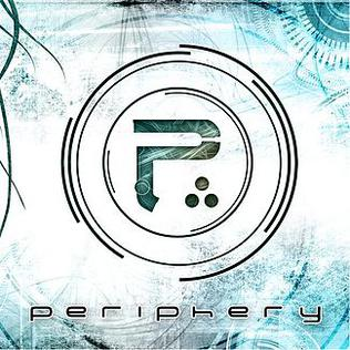 <i>Periphery</i> (album) 2010 studio album by Periphery