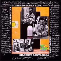<i>Perspectiva</i> (album) 1991 studio album by Gilberto Santa Rosa