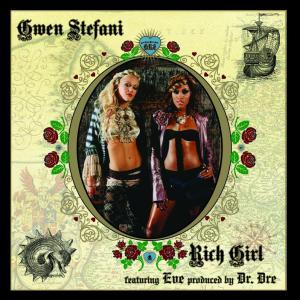 girlrich