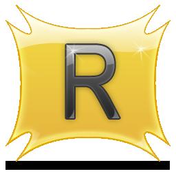 Resultado de imagen para ROCKET DOCK logo