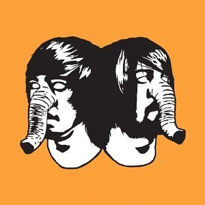 <i>Romantic Rights</i> 2004 extended play by Death from Above 1979