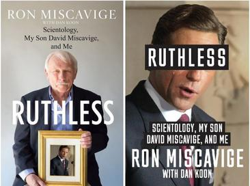 ruthless book summary