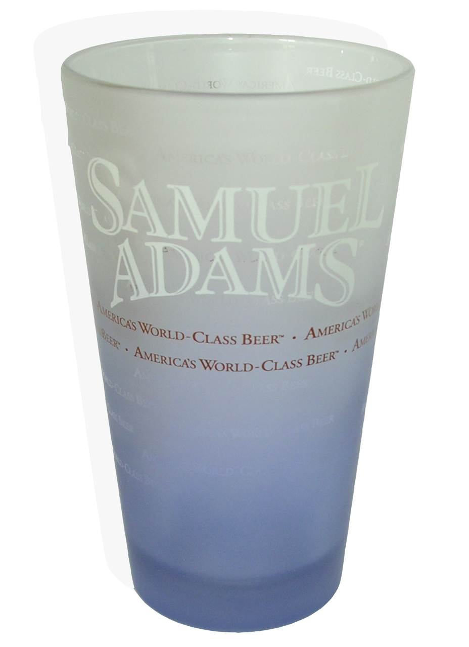 File Samuel adams beer glass jpgSamuel Adams Beer Glass