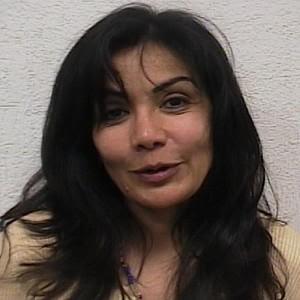 Veja o que saiu no Migalhas sobre Sandra Ávila Beltrán