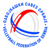 Serbia womens national volleyball team womens national volleyball team representing Serbia