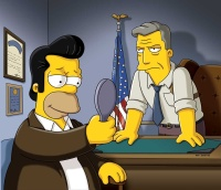 Simpsons Donnie Fatso promotional image.jpg