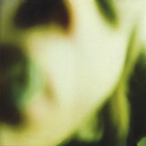 <i>Pisces Iscariot</i> 1994 compilation album by The Smashing Pumpkins