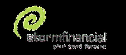 Storm Financial - Wikipedia