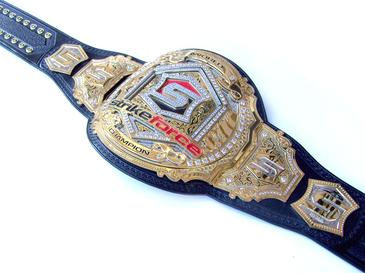 Strikeforce_World_Title_Belt.jpg
