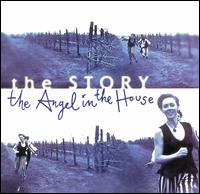 The Angel in the House cover.jpg