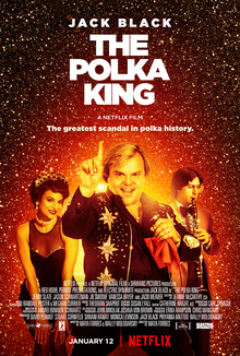 The Polka King.png