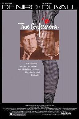 true confessions full movie