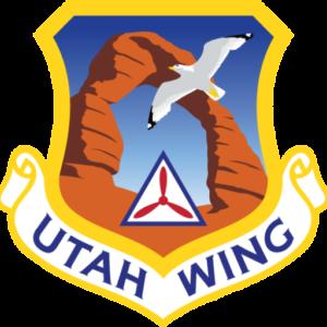 Utah Wing Civil Air Patrol