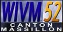 WIVM-LP.jpg